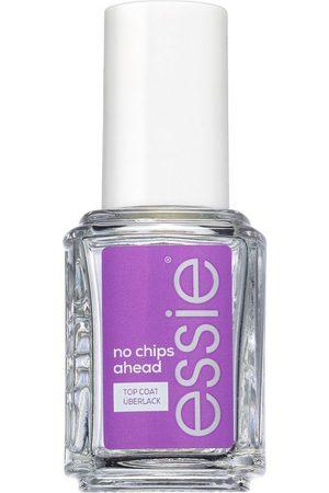 Essie Damen Überlack »no chips ahead«