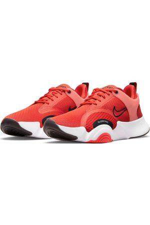 Nike Sportschuhe - »SUPERREP GO 2« Trainingsschuh