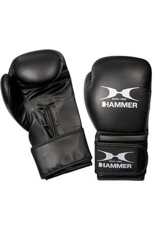 Hämmer Boxhandschuhe »Premium Training«