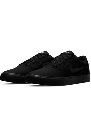 Nike »SB CHRON 2 CANVAS« Sneaker