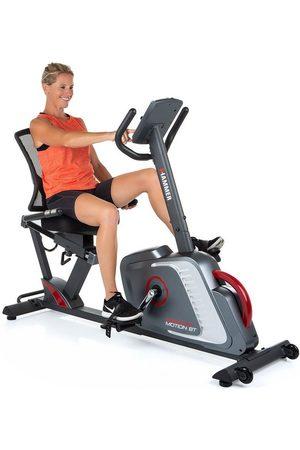 Hämmer Sitz-Ergometer »Comfort Motion BT«, Comfortsitz