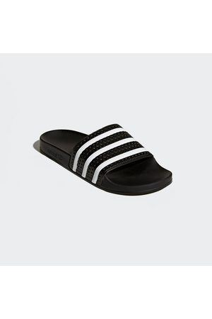 adidas »Adilette« Badesandale