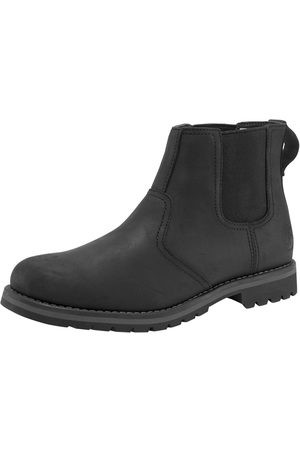 Timberland »Larchmont II Chelsea« Chelseaboots
