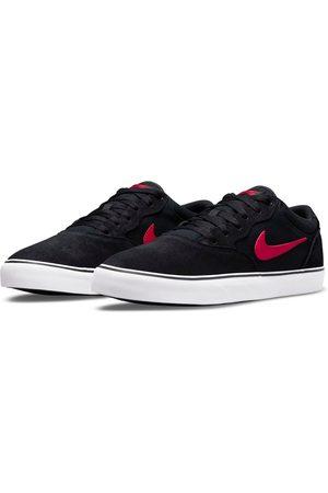 Nike »SB CHRON 2« Sneaker
