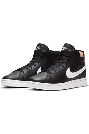 Nike »COURT ROYALE 2 MID« Sneaker