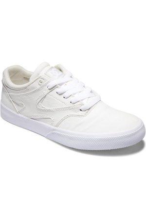 DC »Kalis Vulc« Sneaker