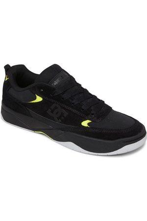 DC »Penza« Sneaker