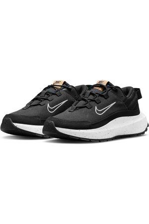 Nike »CRATER REMIXA« Sneaker