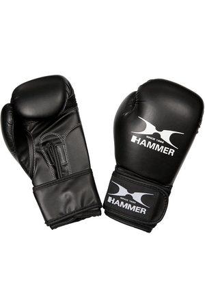 Hämmer Boxhandschuhe »Blitz«