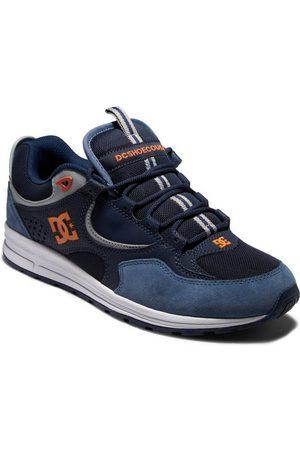DC »Kalis Lite« Sneaker
