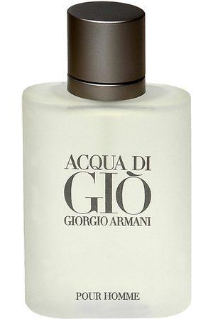 Armani Eau de Toilette »Acqua di Gio«