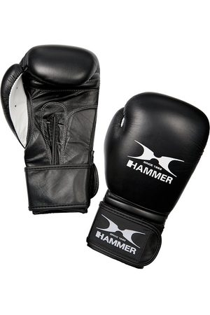 Hämmer Boxhandschuhe »Premium Fight«