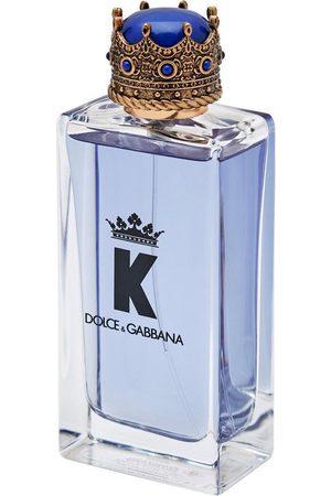 Dolce & Gabbana Eau de Toilette »Dolce&Gabbana K«