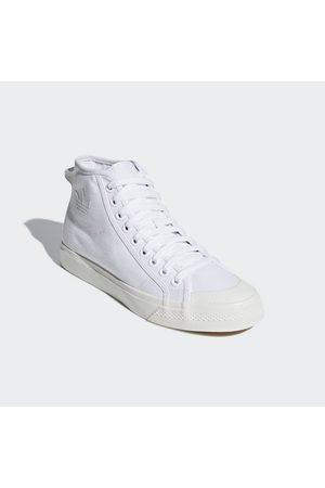 adidas »NIZZA HIGH TOP« Sneaker