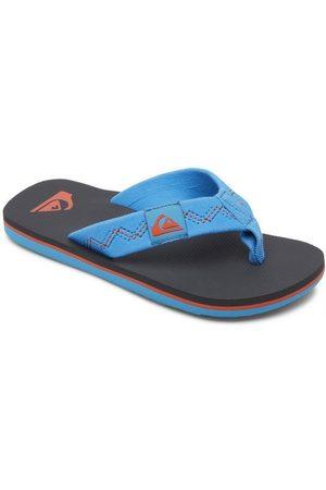 Quiksilver »Molokai Stitchy« Sandale