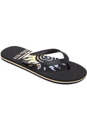 Quiksilver »Molokai Pulse« Sandale