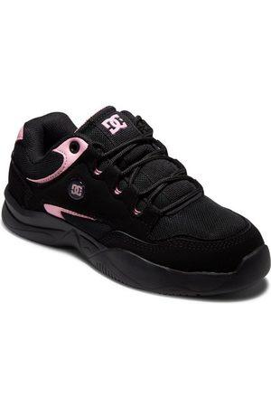 DC »Decel« Sneaker