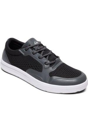 Quiksilver »Amphibian Plus« Sneaker