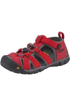 Keen »SEACAMP II CNX« Sandale