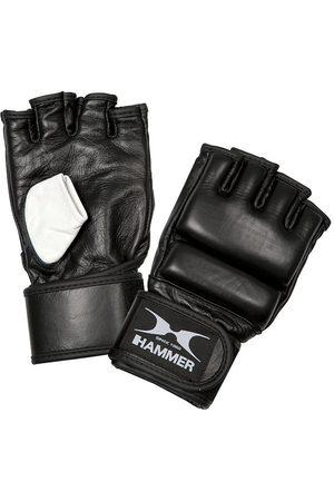 Hämmer Sandsackhandschuhe »Premium MMA«