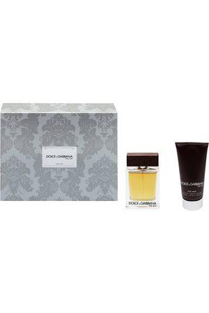 Dolce & Gabbana Duft-Set »The One for Men«, 2-tlg.