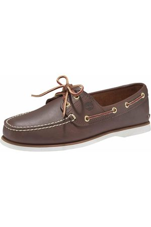 Timberland »Men´s 2 Exe Boat Shoe« Bootsschuh