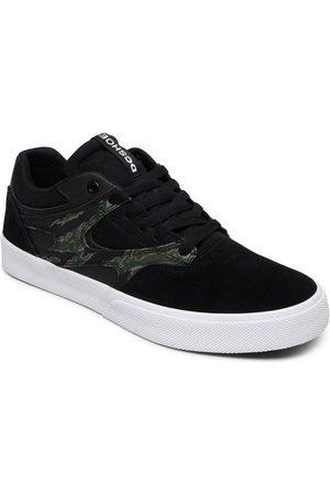 DC »Kalis Vulc SE« Sneaker