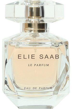 Elie saab Damen Parfüm - Eau de Parfum »In White«
