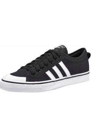 adidas Sportschuhe - »NIZZA« Sneaker