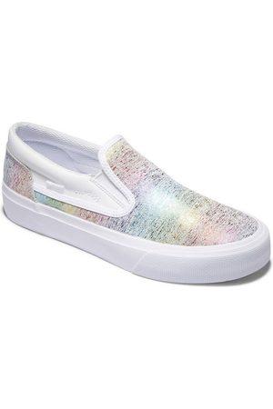 DC Sport BHs - »Trase Slip« Sneaker