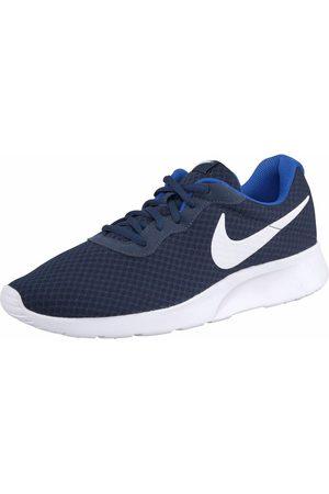 Nike Sportschuhe - »TANJUN« Sneaker