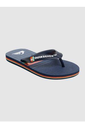 Quiksilver »Molokai More Core« Sandale