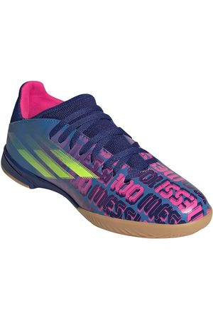 adidas »X SPEEDFLOW MESSI.3 P3 KIDS UNISEX« Fußballschuh