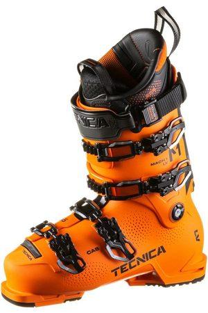 Tecnica »MACH1 LV 130 TD« Skischuh keine Angabe