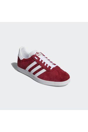 adidas Sportschuhe - »Gazelle W, GAZELLE« Sneaker