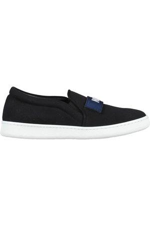 JOSHUA*S SCHUHE - Sneakers