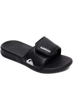 Quiksilver »Bright Coast Adjust« Sandale