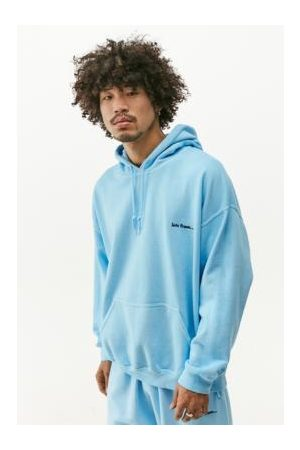 iets frans... Iets frans. Baby Blue Hoodie