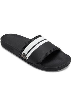 Quiksilver »Rivi Slide« Sandale