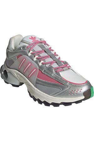 adidas Damen Sportschuhe - »THESIA RUNNING INSPIRED ORIGINALS WOMENS« Sneaker