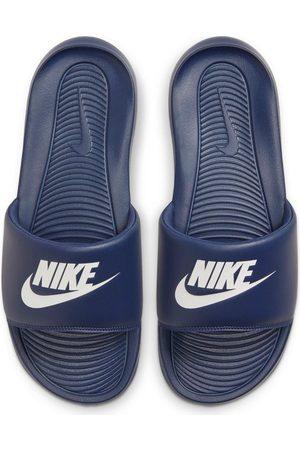 Nike Sportschuhe - »VICTORI ONE SLIDE« Badesandale