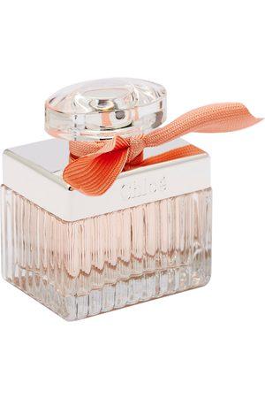 Chloé Damen Parfüm - Eau de Toilette »Rose Tangerine«