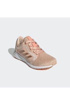 adidas Sportschuhe - »Edge Lux 4« Laufschuh