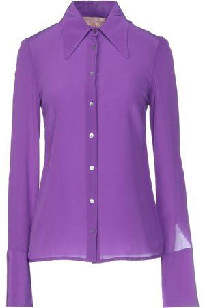 KITAGI TOPS - Hemden