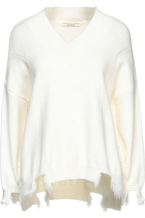 Cubic STRICKWAREN - Pullover
