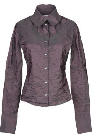 Guglielminotti TOPS - Hemden
