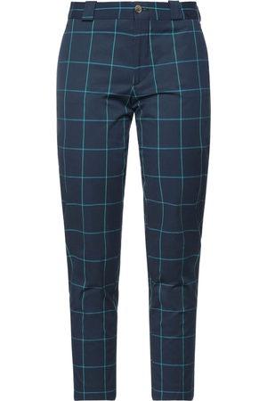 Berwich Damen Hosen & Jeans - HOSEN & RÖCKE - Hosen
