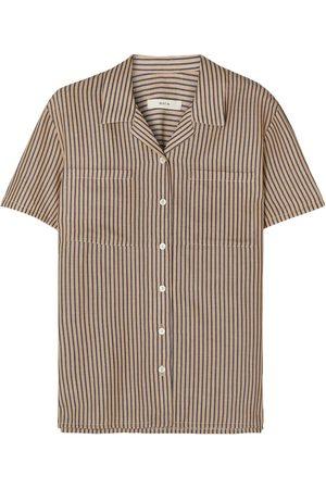 MATIN TOPS - Hemden