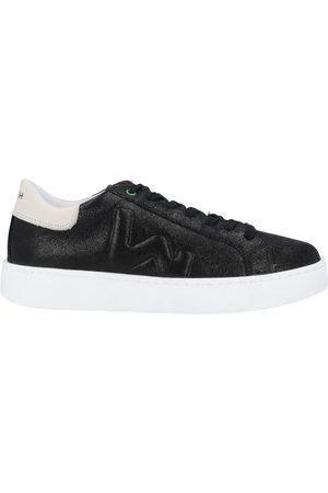 Womsh SCHUHE - Sneakers
