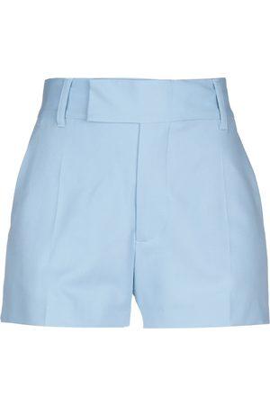 FAP FILLES A PAPA HOSEN & RÖCKE - Shorts & Bermudashorts